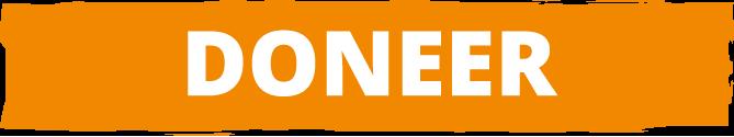 netherlands-doneer